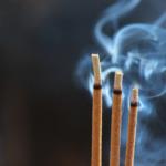 仏壇処分を格安で行う方法はある?正しい捨て方や供養の仕方を解説